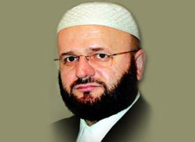Koliko bošnjački lideri sliče Muhammedu, s.a.v.s., kao istinskom vođi i uzoru