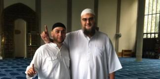 Al Khadrr Islam