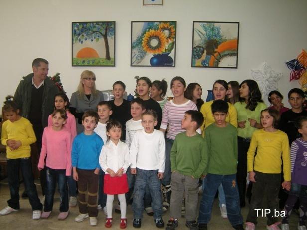 dom-za-djecu-bez-roditeljskog-staranja-tuzla31