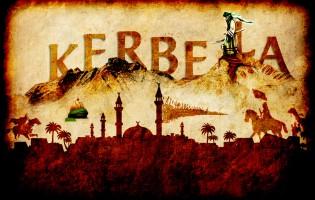 Istine i zablude o Husejnu i Kerbeli IV