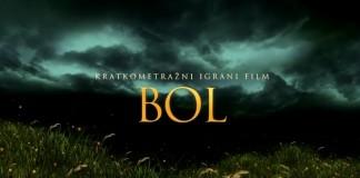 film BOL