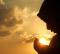 Allah je darovao ženu kad je u prsa njezinoga muža usadio ljubomoru