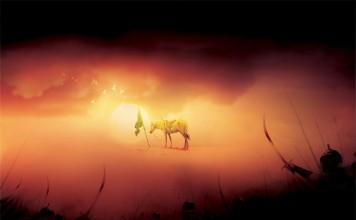 ubistvo huseina