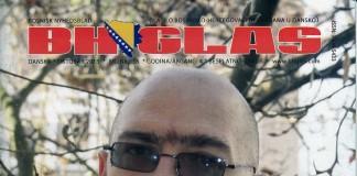 BHglas naslovnica Okt13-br38