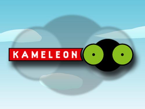 logo-slika