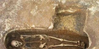 Mezar-Soyanlar