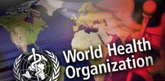 World Health Organization1