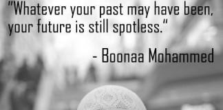 boonaa-mohammedd