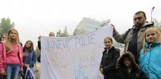 news-2013-Juni-djeca konjevic aa6 672557412