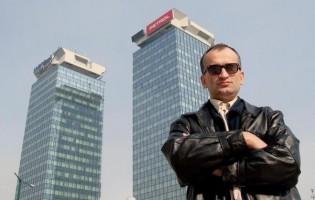 """(Video) Dževad Galijašević javno prizno da je širio laži o organizaciji """"Poziv u raj"""""""
