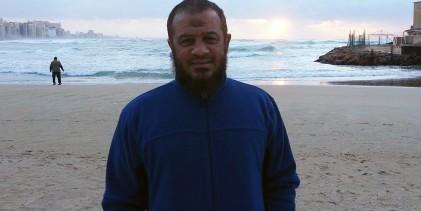 Ko je nepravedniji, arapske nacionalne države ili vjerske organizacije i milicije?