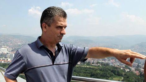Zašto Fahrudin Radončić preko Avaza unosi razdor među povratnike u RS-u?