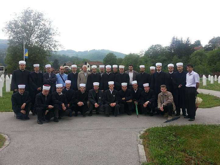 tuz-im-pos-brat-sreb-05-2013-1