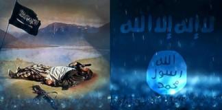 Mudzahid ubijeni 700