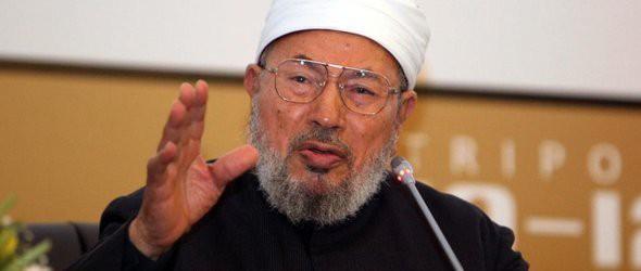 Dr. Jusuf el-Kardavi: Nema nikakve koristi u doktrinarnom približavanju šijama
