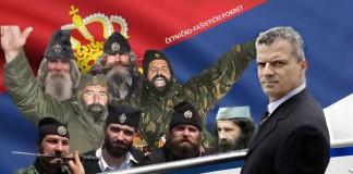 fahrudina za bosnjackog lidera