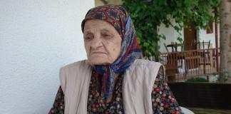 hadzera-catovicbijedic-simbol-stradanja-bosnjaka-20-stoljeca-smjestena-u-bolnicu-
