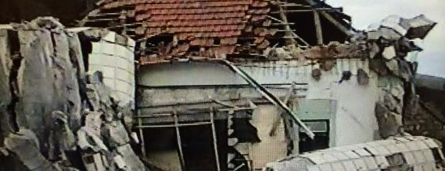 Dok Bošnjaci šute da su Srbi srušili 600 džamija,Srbiji su srušene crkve glavni adut protiv nezavisnosti Kosova