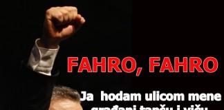 fahrudin-radoncic-2010-9-30-16-20-24
