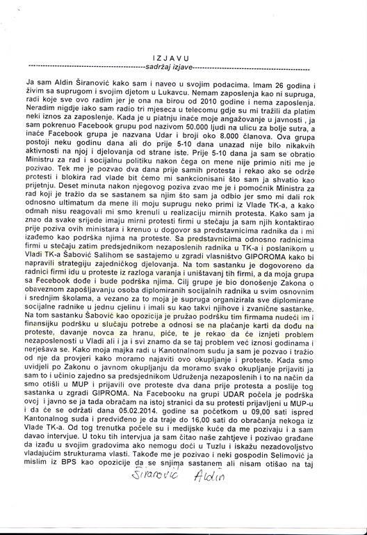siranovic1