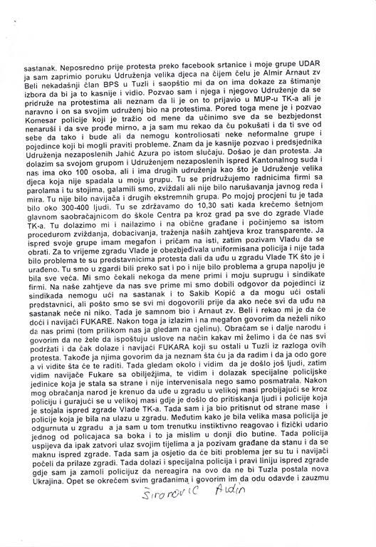 siranovic2
