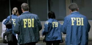 us-fbi-agents