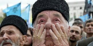 51884551-file-picture-taken-18-may-2004-shows-a-crimean-tatar-man.jpg.CROP.promo-mediumlarge