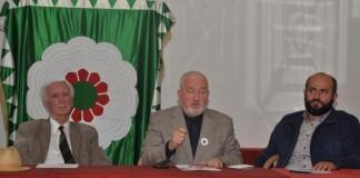 Filipovic Ceric Zukorlic