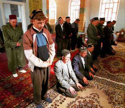 kazan-russia-tatars-people-photos-1