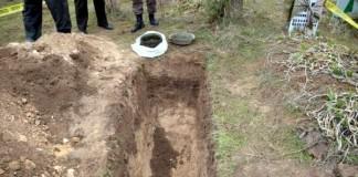 mezar-icin-kazdiklari-topraktan-tarih-cikti-IHA-20130208AW000679-1-t