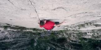 penjanje-youtube-1392205122-444147