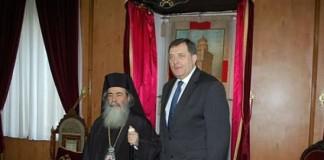 pictures-2012 january-Milorad Dodik Teofil Treci 637427384