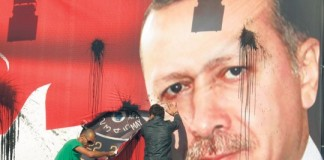 recep-tayyip-erdogan-turkey-alcohol-music-festival-nationalturk-540x360