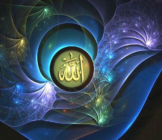 beautiful-islamic-wallpapers-desktop