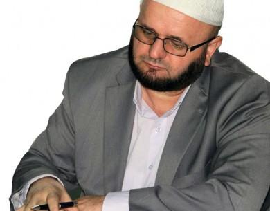 Ashab želio kupiti hediju Poslaniku sallallahu alejhi ve sellem