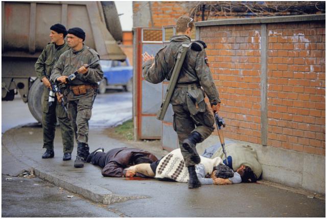 krvavi-bajram-masakr-u-bijeljini-19923