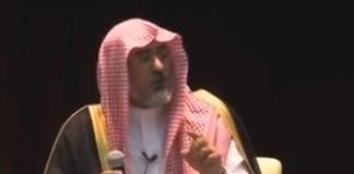 saudija30april
