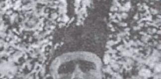 jasenovac33333