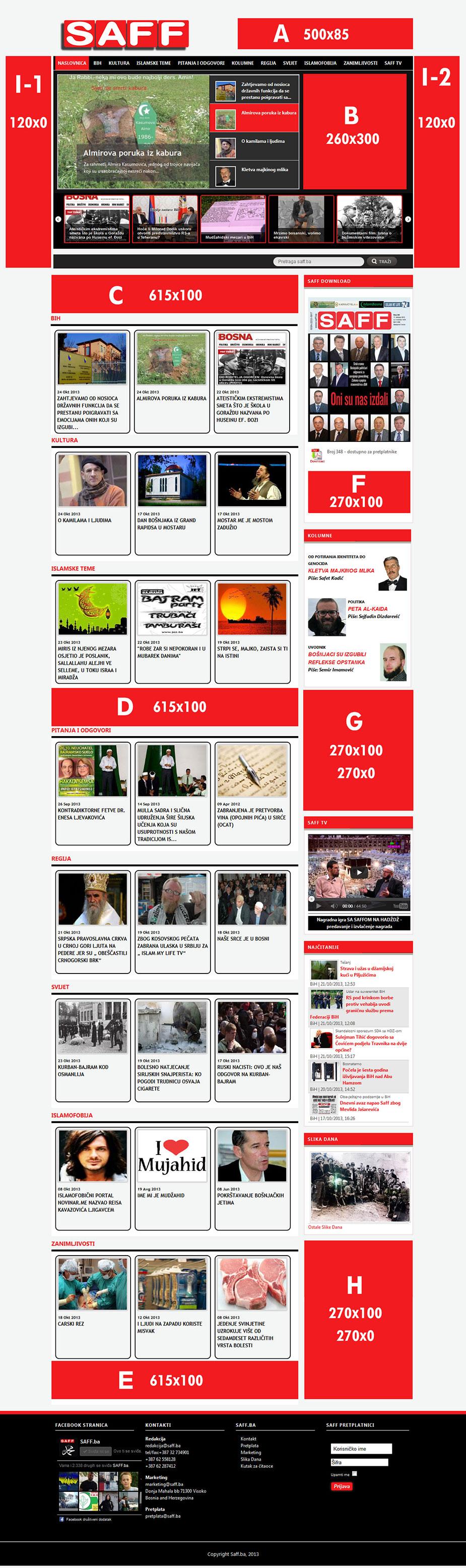 marketing-web