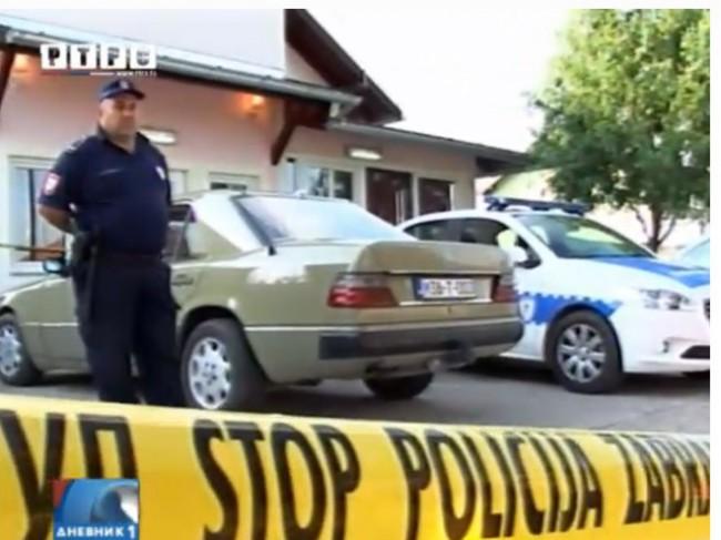 """Velikosrpski javni servis RTRS plasirao lažnu informaciju da su """" vehabije"""" odgovorne za ubistvo dvojice Bošnjaka u Trnopolju"""