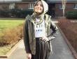 Nemuslimanka koja nosi hidžab:Muškarci su me gledali kao komad mesa!