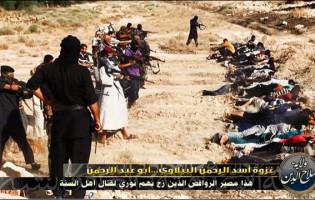 Al Qaidine grupe u Magribu  priključile se  Idišu