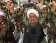 Šije upale u džamiju za vrijeme džume i pobili  najmanje 73 sunitskih vjernika u istočnoj iračkoj provinciji Diyala