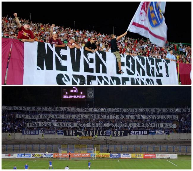 Šejh Fevzan: Ljubav prema sportskim klubovima i reprezentacijama spada u mubah, dozvoljene stvari