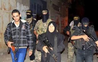 Idišov vjerski lider Eš-Šenkiti proglasio otpadnicima od vjere Muslimansku braću i Hamas