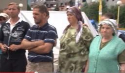 Zašto ugroženi stanovnici Željeznog Polja ne mogu dobiti  zemljište u Žepču?