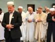 Hafiz dr. Safvet Halilović izabran u Vijeće povjerenika Svjetske unije islamskih učenjaka