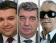 Radončić eliminirao Ustamujića, Kabila, Bašića i Dervoz?