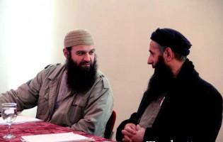 Hutbom na pismo: Bilal Bosnić poručio Nusretu Imamoviću da je pogriješio što je pisao protiv Bagdadijevog hilafeta