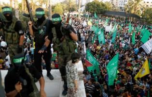 Da li je Hamas uistinu pobijedio Izrael?